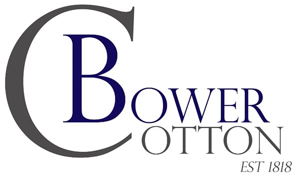 Bower Cotton & Shylov